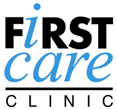 First Care Clinic